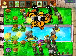 Download Game Pc Ringan Popcap .Com