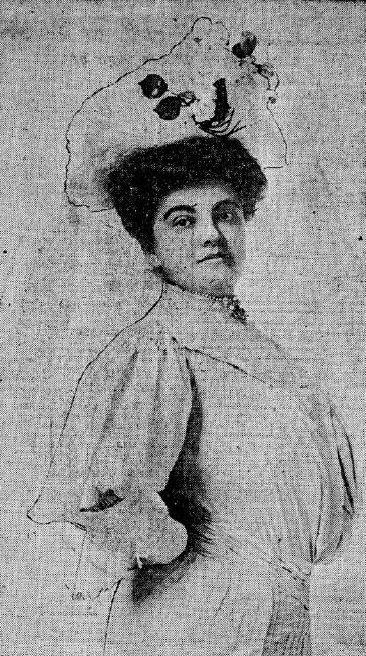 ITALIAN SOPRANO GINA CIAPARELLI-VIAFORA (1881-1936) CD