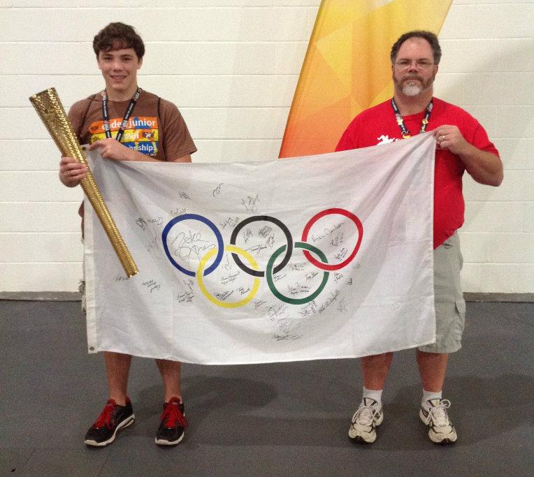 - olympicflag2-1