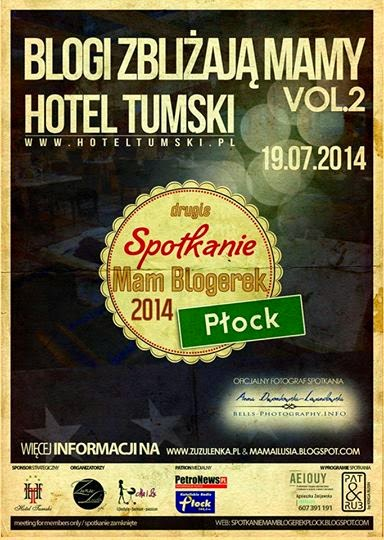 http://spotkaniemamblogerekplock.blogspot.com/