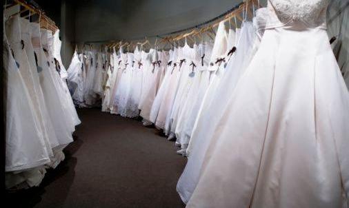 divas_tips: tips para elegir tu vestido de novia