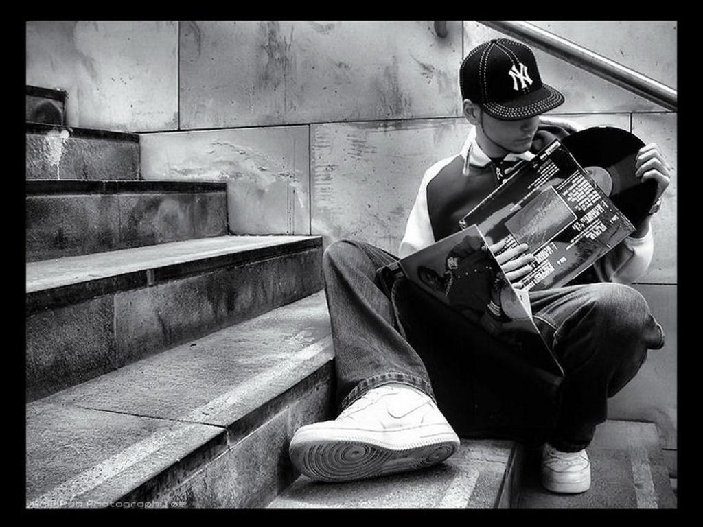 http://2.bp.blogspot.com/-tMZCia1lnXQ/UMdUiJc7J9I/AAAAAAAAAB0/KTMKRcwEgAc/s1600/rap.jpg