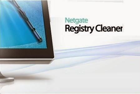 NETGATE Registry Cleaner - это обновлённая версия мощной программы, которая