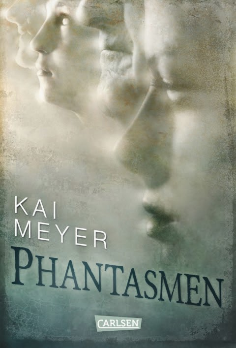 http://planet-der-buecher.blogspot.de/2014/03/rezension-phantasmen-von-kai-meyer.html