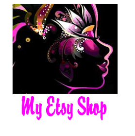 My Etsy Shop: