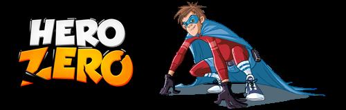 hero zero hileleri