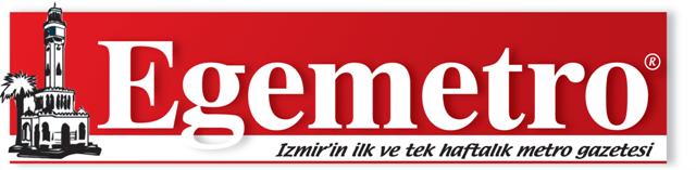 EGEMETRO Gazetesi Editörü