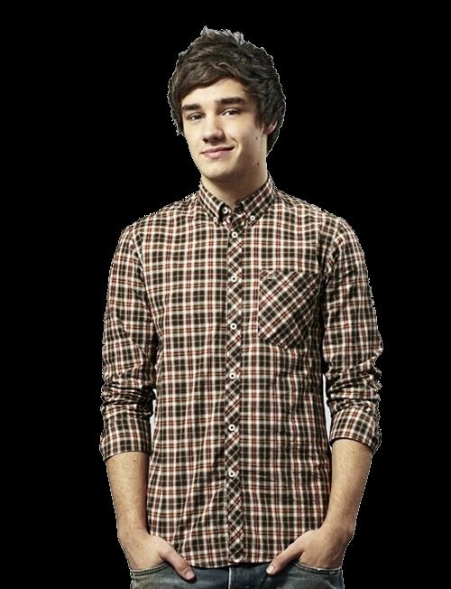 (gif) liam yawning part 2 | One Direction | Liam payne ...