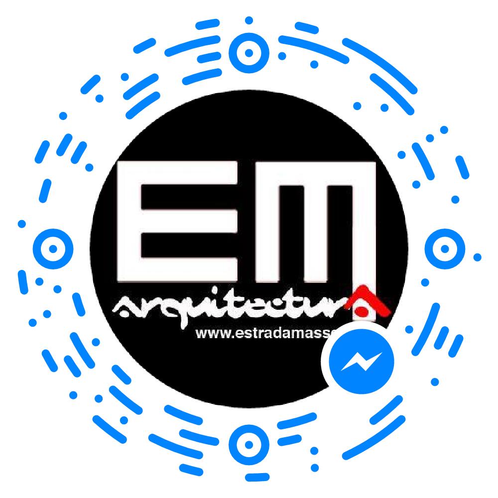 Código Messenger