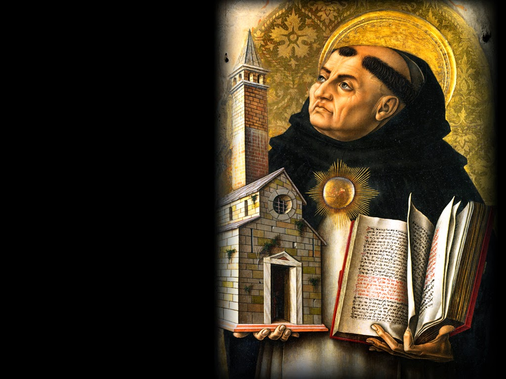 a biography of thomas aquinas the italian dominican friar and theologian Thomas was most probably born in the castle of roccasecca, located in aquino,  old county of the kingdom of sicily (present-day lazio region, italy), c  all of  whom would influence his theological philosophy  part of the active effort by the  dominican order to recruit devout followers.
