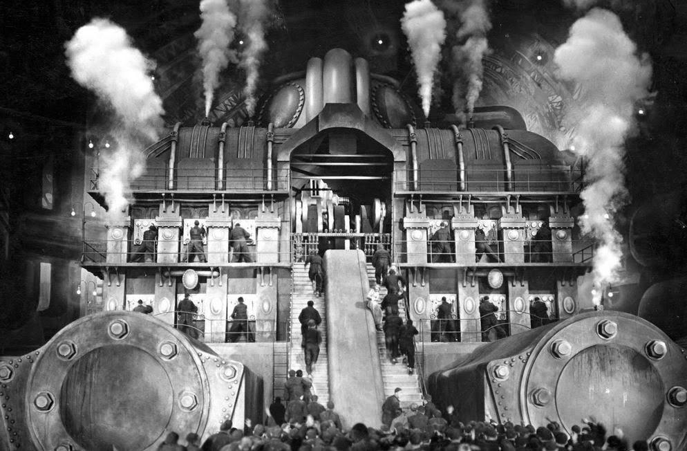 metropolis-1927-escenarios