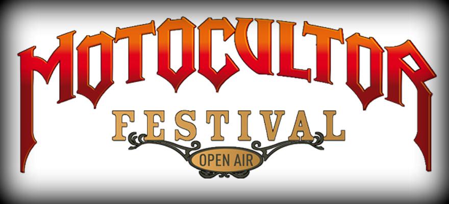 Motocultor Festival_logo