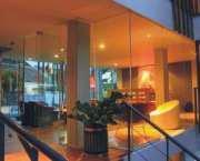Hotel Murah di Bandung - Hotel Mawar