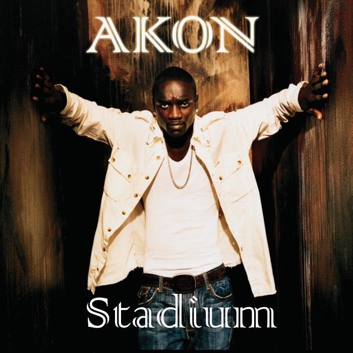 Akon lyrics stadium 2015 malvernweather Gallery