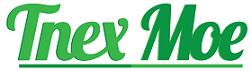 Tnex Moe Auf