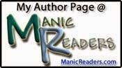 Manic Readers