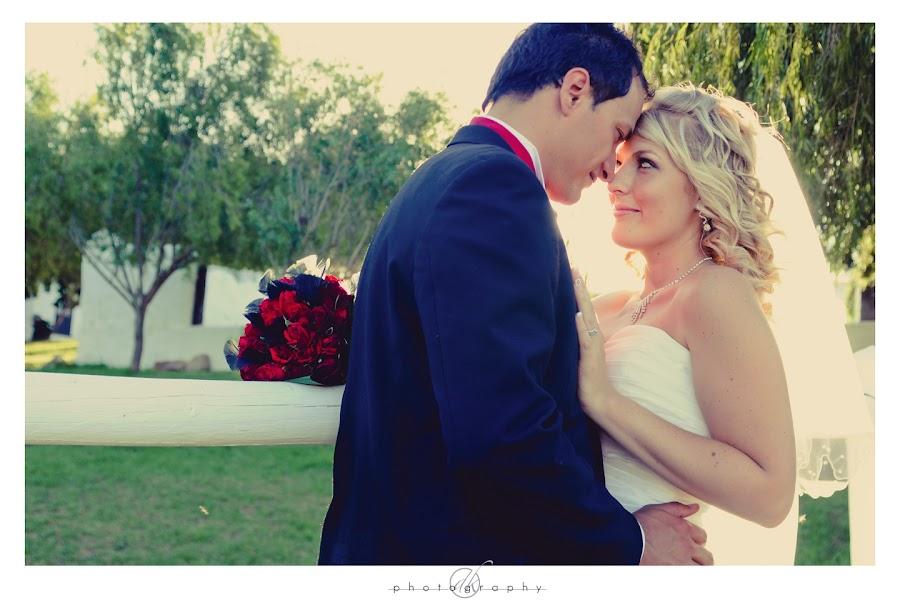 DK Photography Mari25 Mariette & Wikus's Wedding in Hazendal Wine Estate, Stellenbosch  Cape Town Wedding photographer