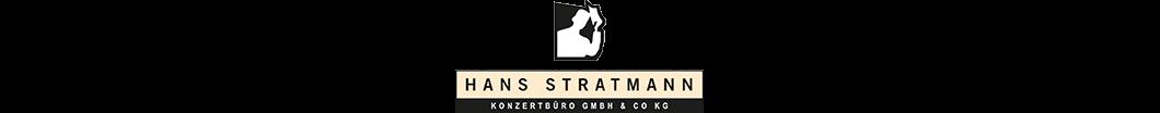 Hans Stratmann Konzertbüro GmbH