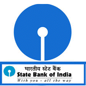 SBI Clerk recruitment 2015 -2016