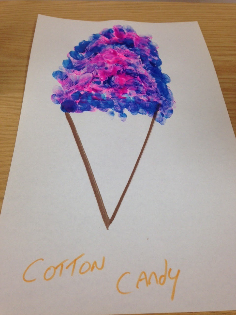 Preschool storytime crafts february 2016 for Preschool crafts for february