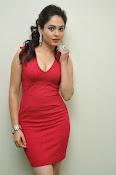 Malobika Banerjee hot photos-thumbnail-19
