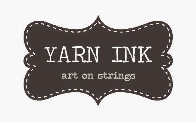 yarn loft by elysia
