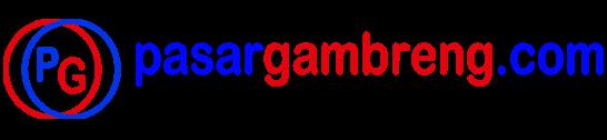 Pasar Gambreng