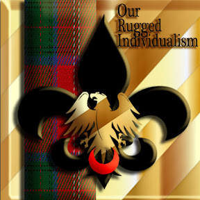 Our Rugged Individualism