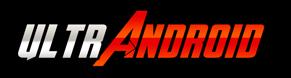 ultrAndroid/es