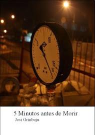 5 Minutos Antes de Morir (2014)