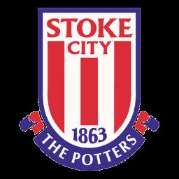الدوري الإنجليزي : ستوك سيتي 1 - تشيلسي 0 رؤوف خليف 7 - 11 - 2015