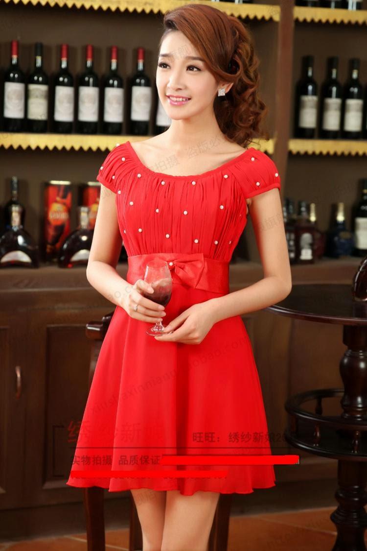 Cheap dress rental singapore 5 dollar