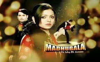 Madhubala Daily Episode