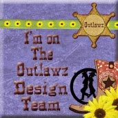 I LOVE BEING A DT ON THE OUTLAWZ!!