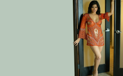 Sunny Leone HD Wallpaper-09-1600x1200