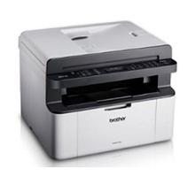 Buy Brother Laser Jet 1514 Multi Function Printer at Price Drop Rs.6589.