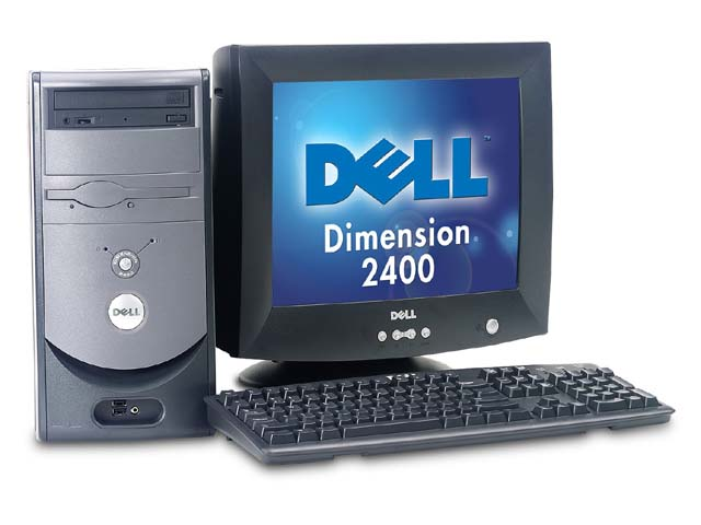 Download Ethernet Controller Driver For Windows Xp Dell Dimension 2400
