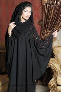 Islamic_Dresses