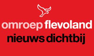 Omroep Flevoland  Home  Facebook
