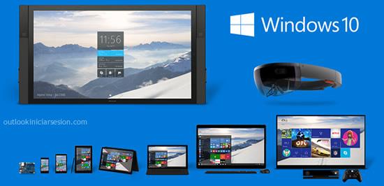 Todo lo que necesitas para actualizar a Windows 10