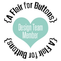 {A flair for Buttons}