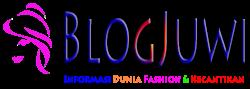 Blog Juwi