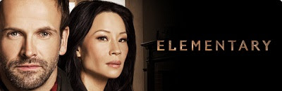 Elementary%2B1%25C2%25AA%2BTemporada%2B %2Bwww.tiodosfilmes.com  Elementary 1 Temporada Episdio 23/24 Final   Legendado