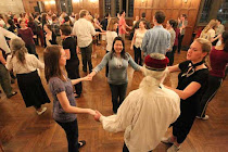 """An Evening of Jane Austen Dances"" Draws Large Vanderbilt Crowd"