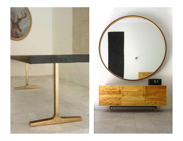 Bddw Furniture Leather