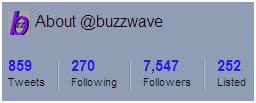 @buzzwave