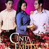 link download cinta buat emilda