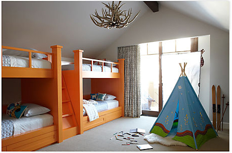 Let 39 s stay bunk beds for adults for Bump beds for adults