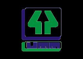 UMM Logo Vector download free