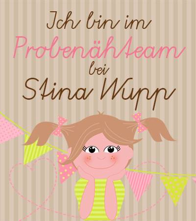 Stina Wupp